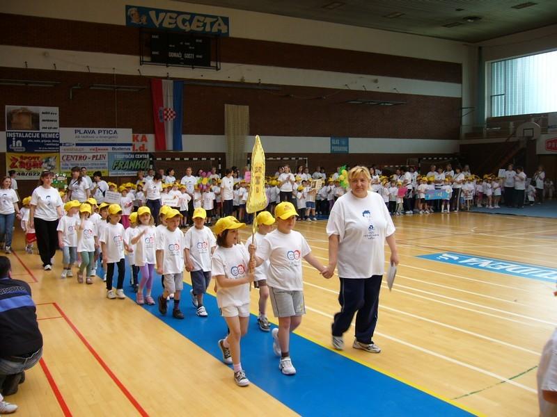 9. Olimpijada dječjih vrtića_03