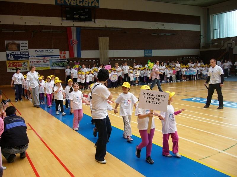 9. Olimpijada dječjih vrtića_05