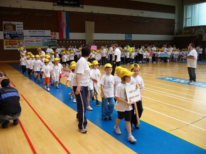 9. Olimpijada dječjih vrtića_06