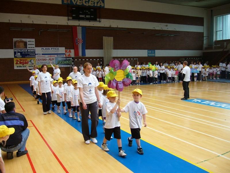 9. Olimpijada dječjih vrtića_07