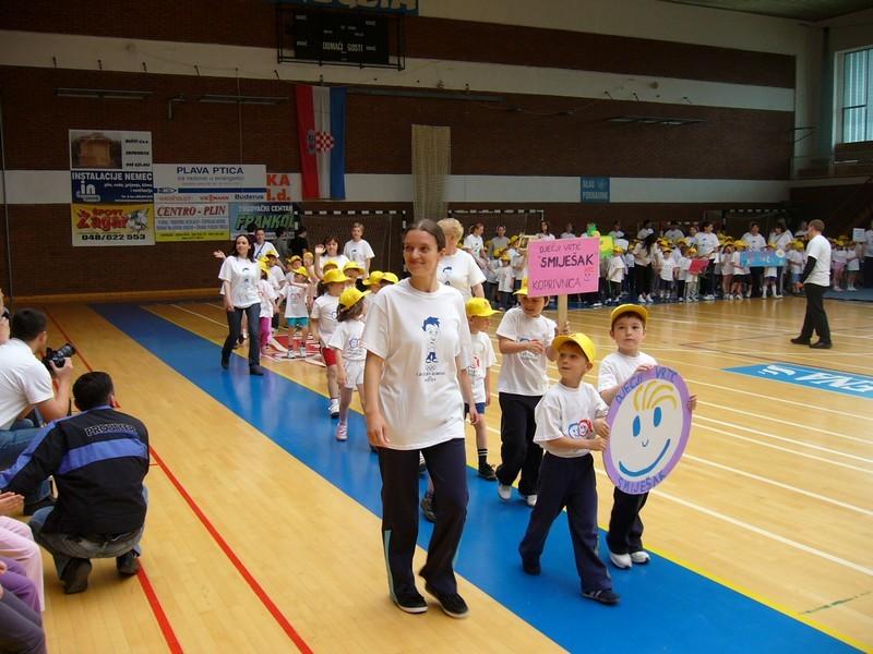 9. Olimpijada dječjih vrtića_08