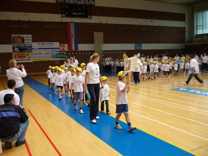 9. Olimpijada dječjih vrtića_09