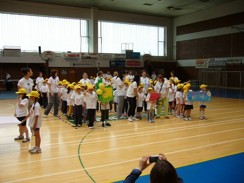 9. Olimpijada dječjih vrtića_17