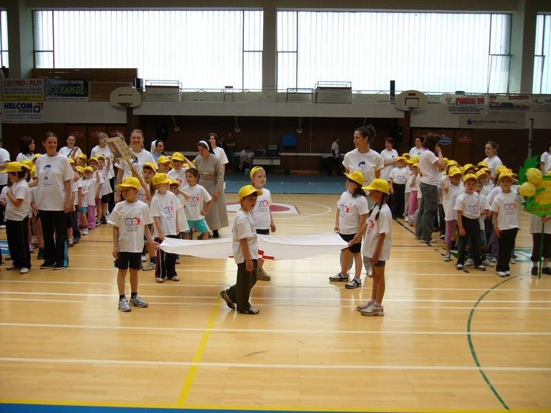 9. Olimpijada dječjih vrtića_18