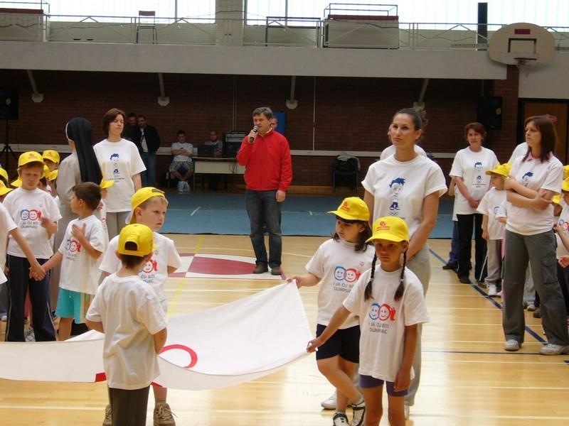 9. Olimpijada dječjih vrtića_19