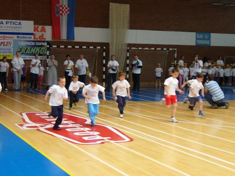 9. Olimpijada dječjih vrtića_24