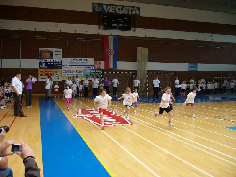 9. Olimpijada dječjih vrtića_27