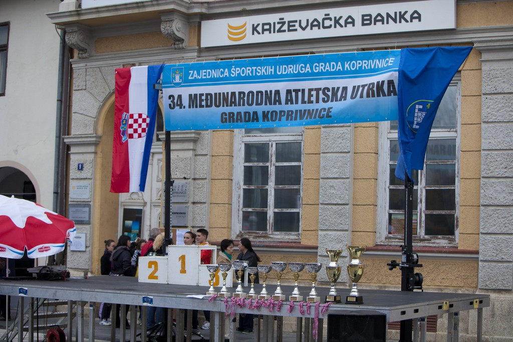 34. međunarodna atletska utrka Grada Koprivnice_001