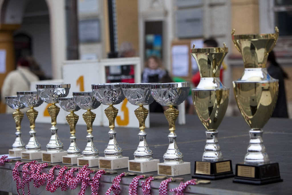 34. međunarodna atletska utrka Grada Koprivnice_002
