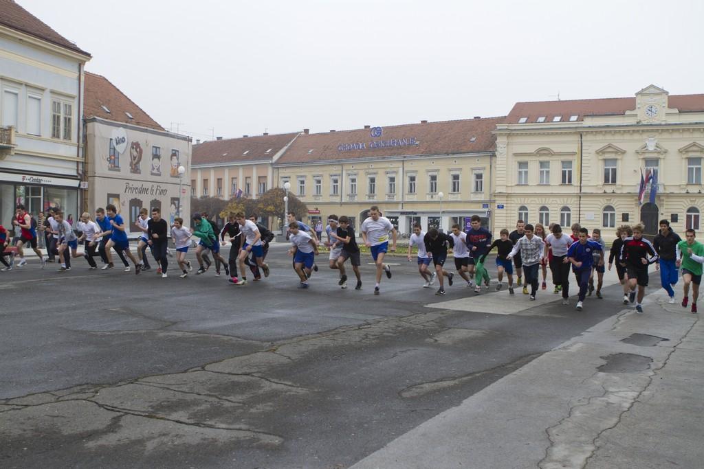 34. međunarodna atletska utrka Grada Koprivnice_005