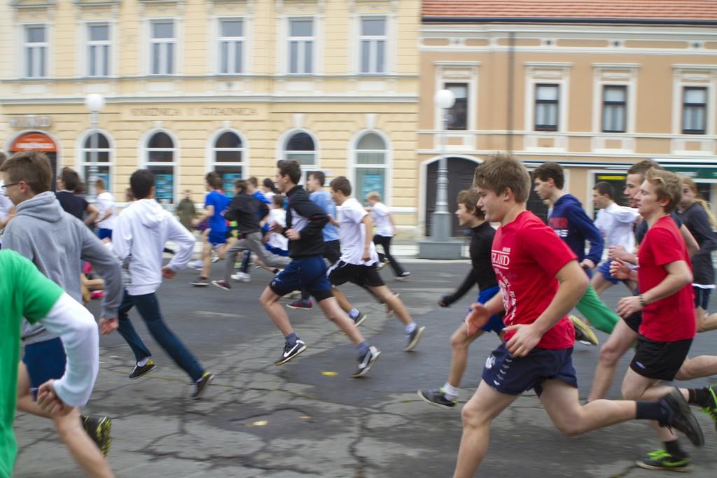 34. međunarodna atletska utrka Grada Koprivnice_007