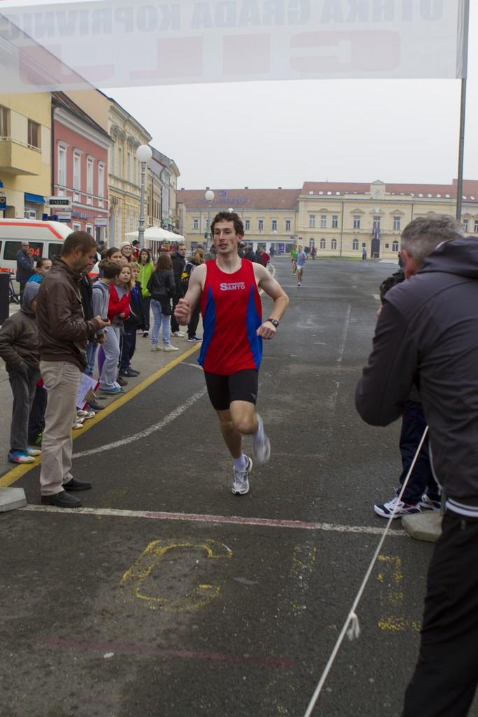 34. međunarodna atletska utrka Grada Koprivnice_008