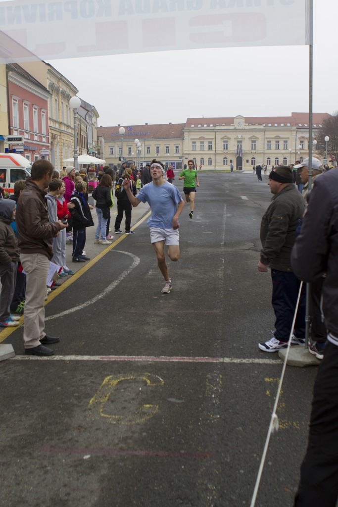 34. međunarodna atletska utrka Grada Koprivnice_009