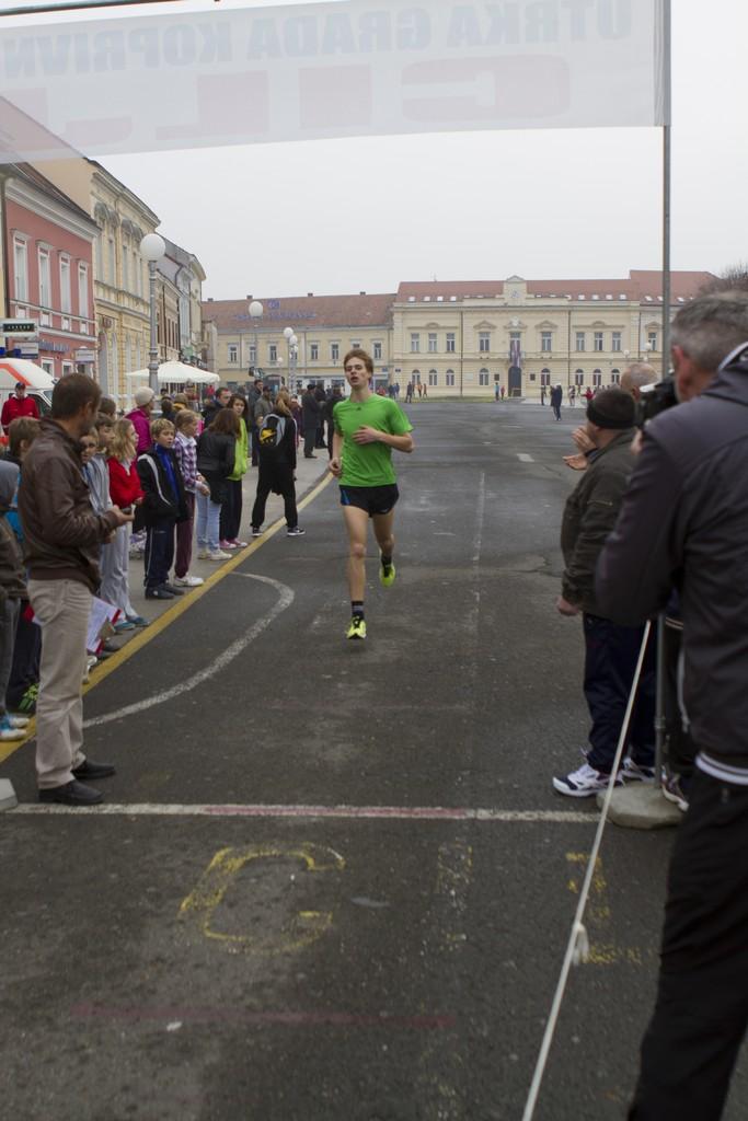 34. međunarodna atletska utrka Grada Koprivnice_010