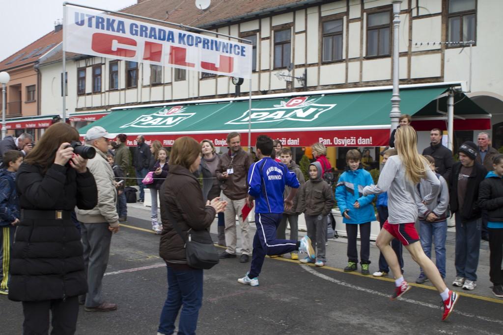 34. međunarodna atletska utrka Grada Koprivnice_011