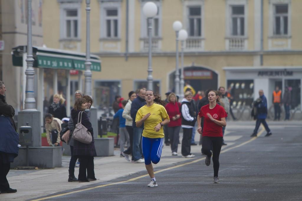 34. međunarodna atletska utrka Grada Koprivnice_012