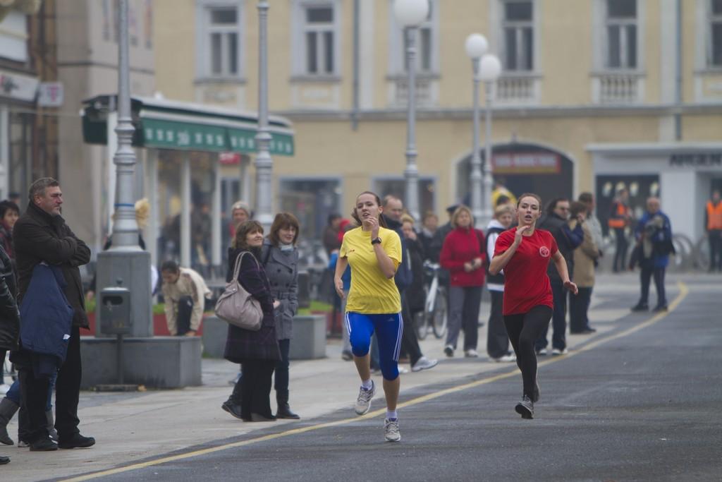 34. međunarodna atletska utrka Grada Koprivnice_013