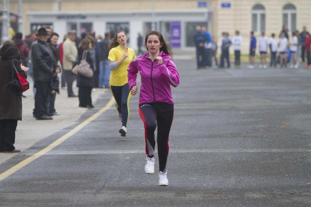 34. međunarodna atletska utrka Grada Koprivnice_014