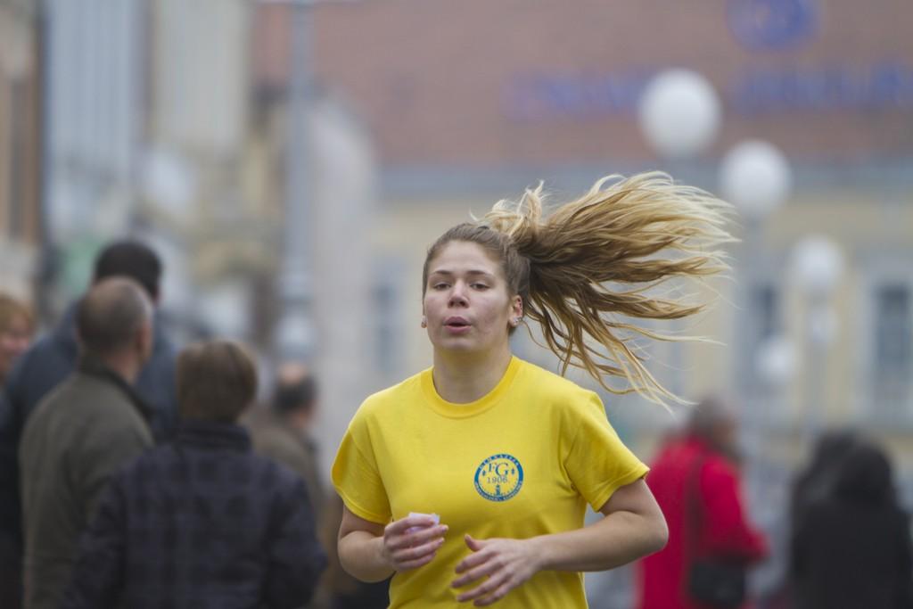 34. međunarodna atletska utrka Grada Koprivnice_015
