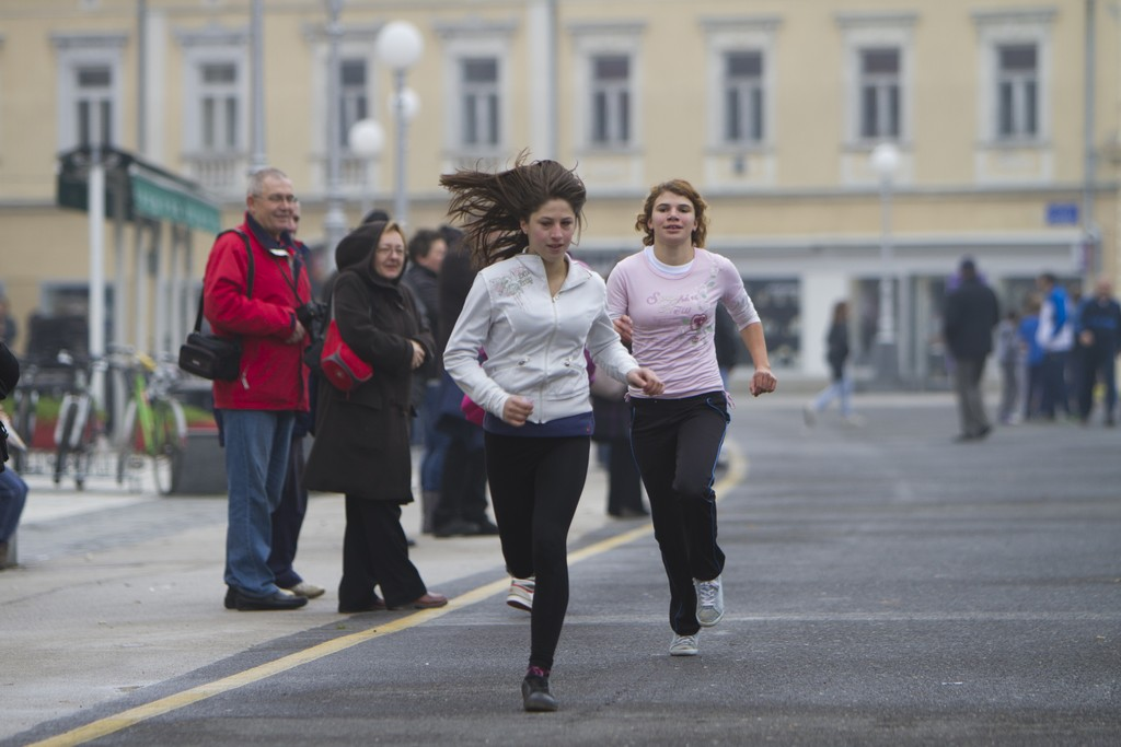 34. međunarodna atletska utrka Grada Koprivnice_016