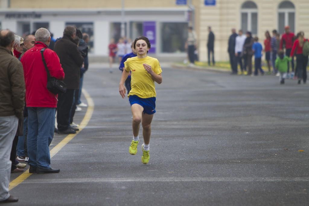 34. međunarodna atletska utrka Grada Koprivnice_017