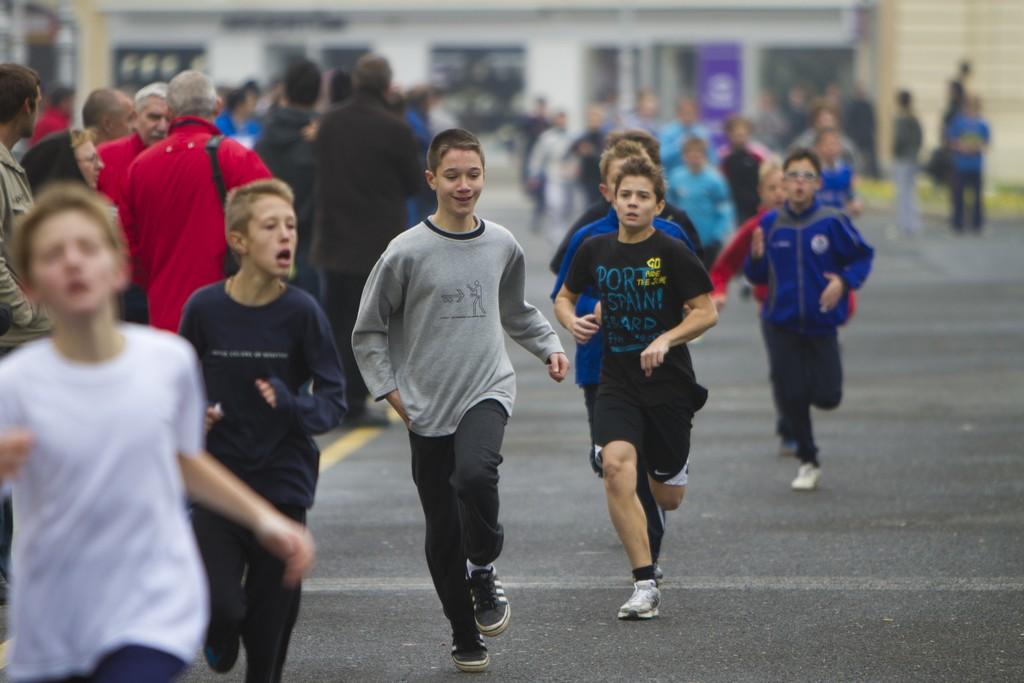 34. međunarodna atletska utrka Grada Koprivnice_018