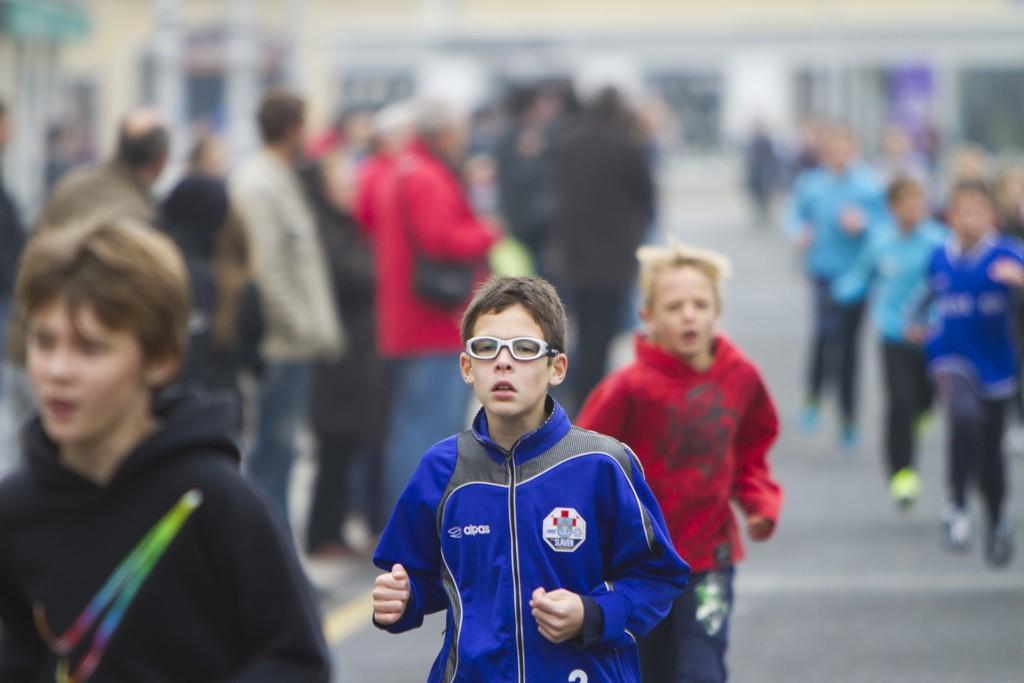 34. međunarodna atletska utrka Grada Koprivnice_019
