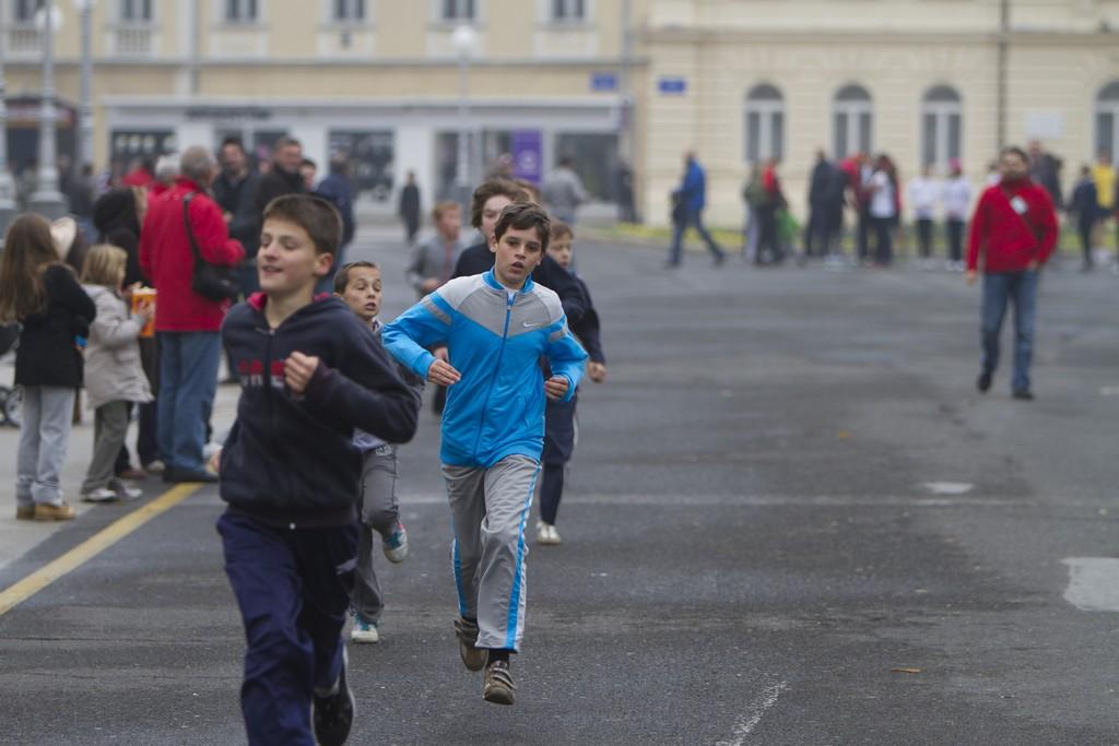 34. međunarodna atletska utrka Grada Koprivnice_021
