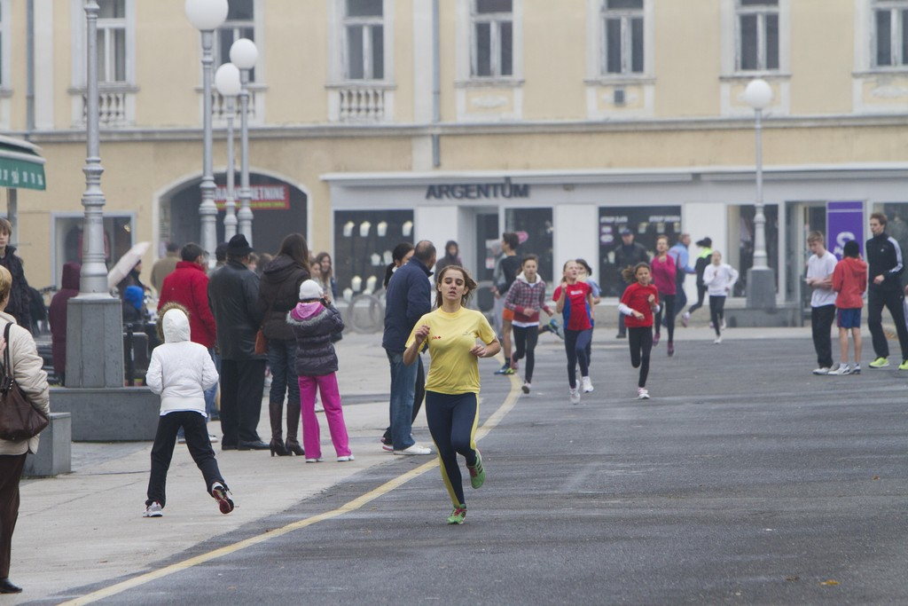 34. međunarodna atletska utrka Grada Koprivnice_022