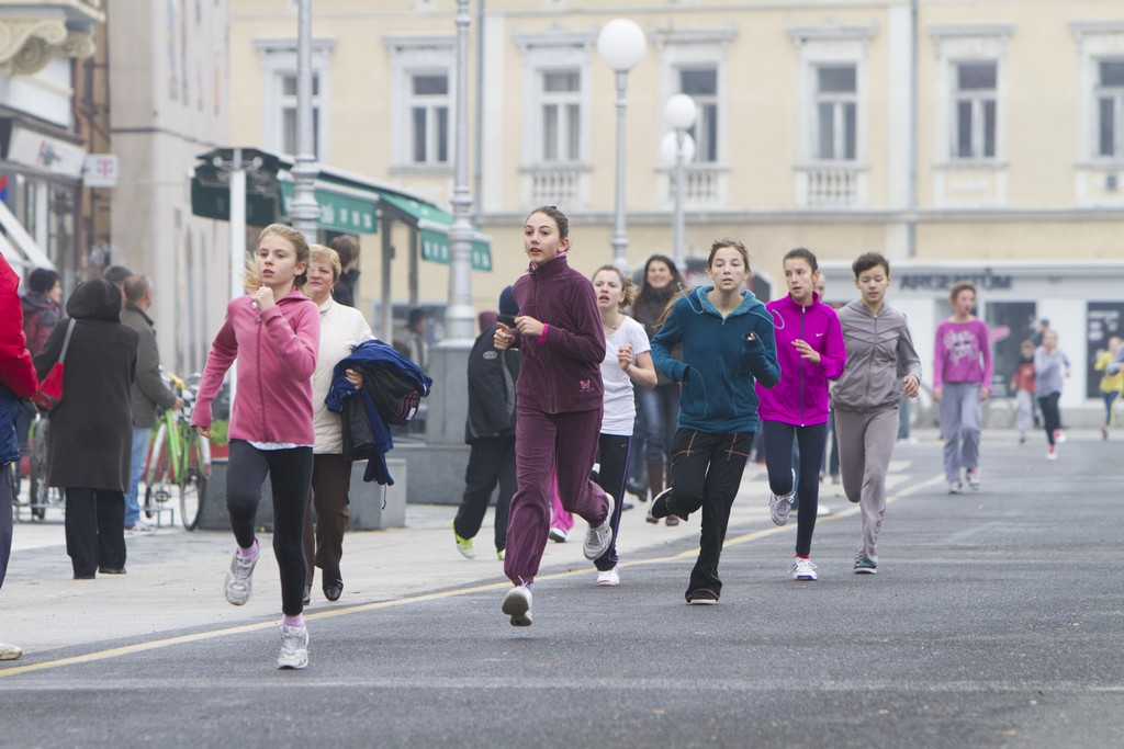34. međunarodna atletska utrka Grada Koprivnice_023