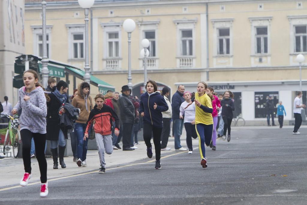 34. međunarodna atletska utrka Grada Koprivnice_024
