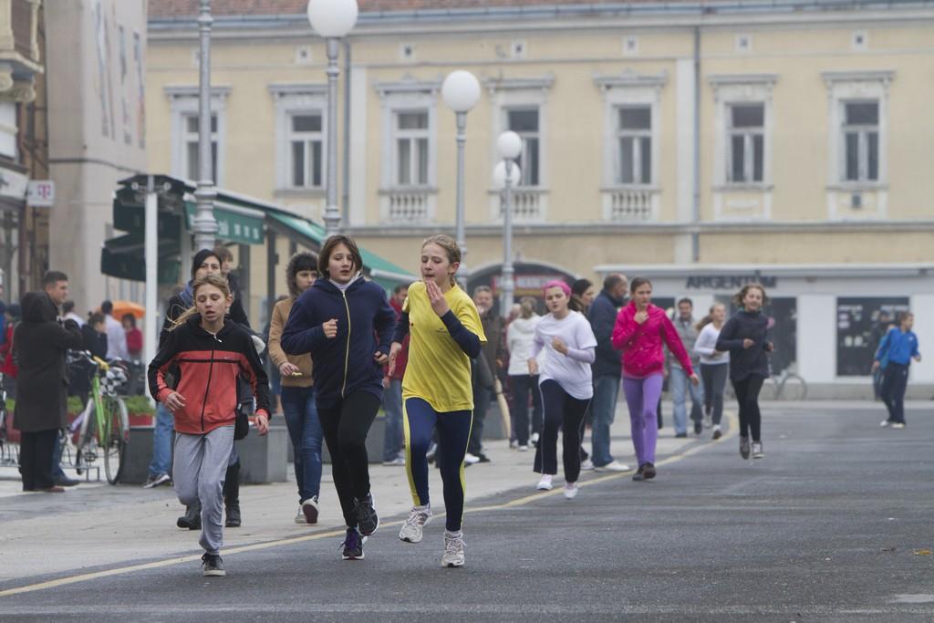 34. međunarodna atletska utrka Grada Koprivnice_025