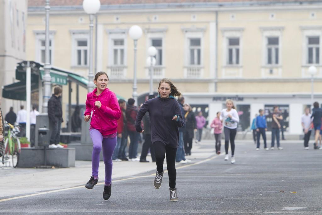34. međunarodna atletska utrka Grada Koprivnice_026