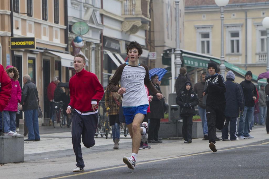 34. međunarodna atletska utrka Grada Koprivnice_027