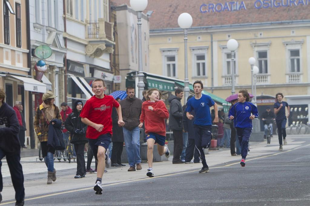 34. međunarodna atletska utrka Grada Koprivnice_028