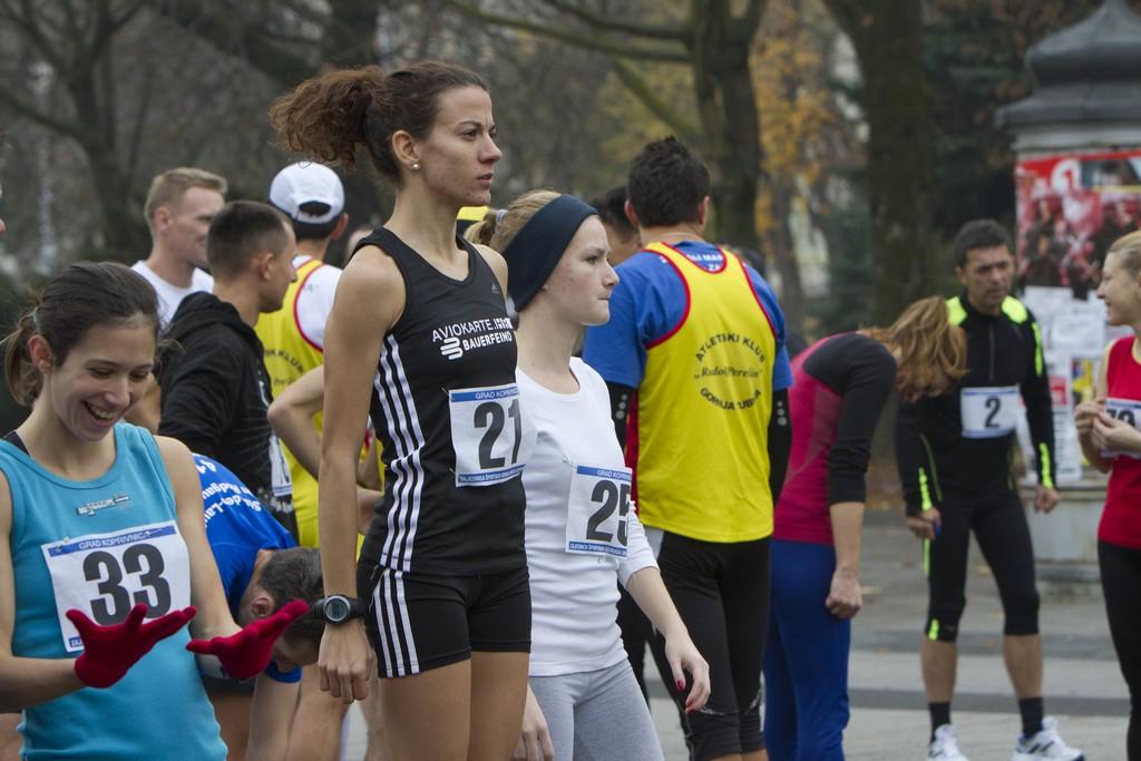34. međunarodna atletska utrka Grada Koprivnice_030