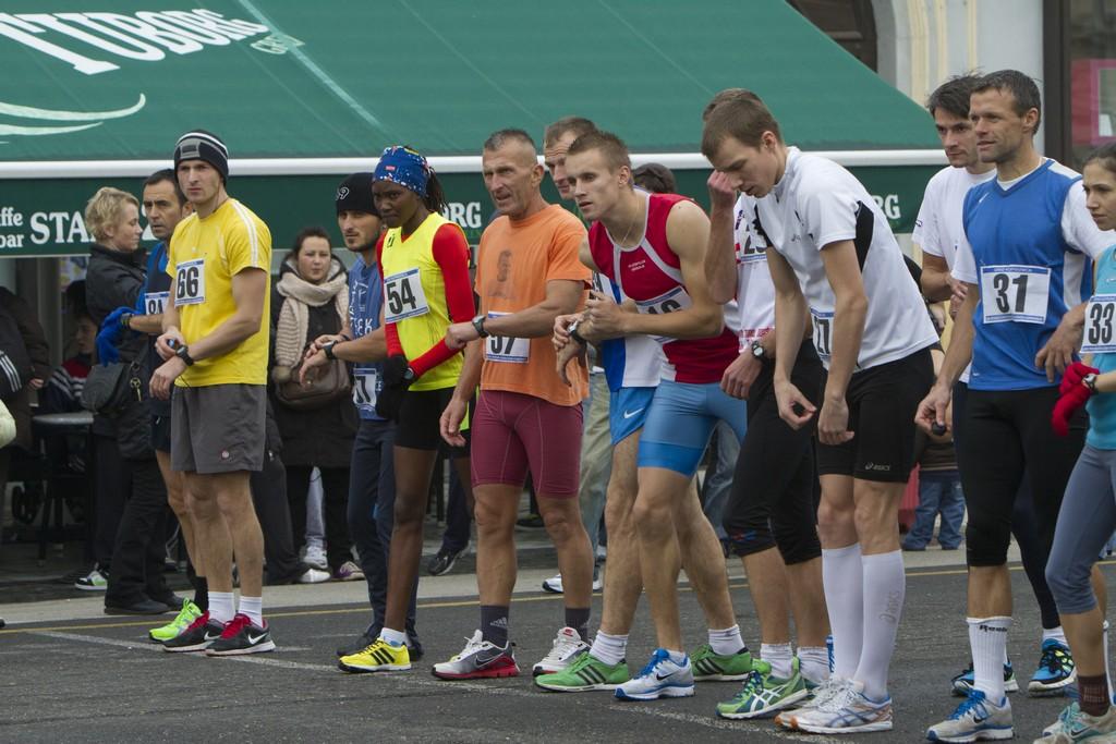 34. međunarodna atletska utrka Grada Koprivnice_031