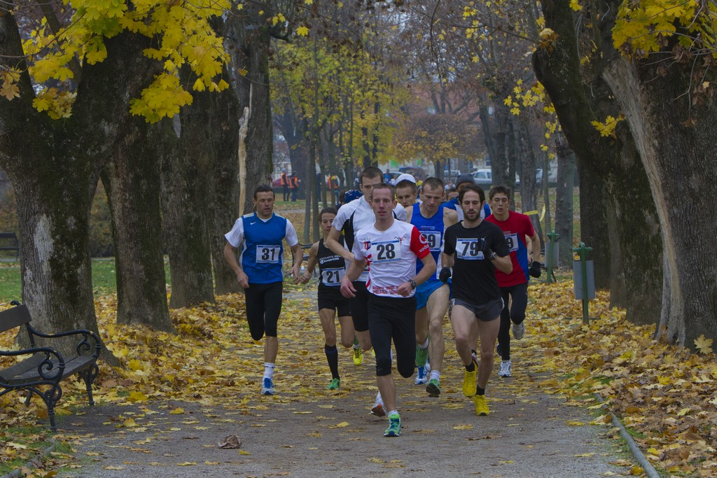 34. međunarodna atletska utrka Grada Koprivnice_032