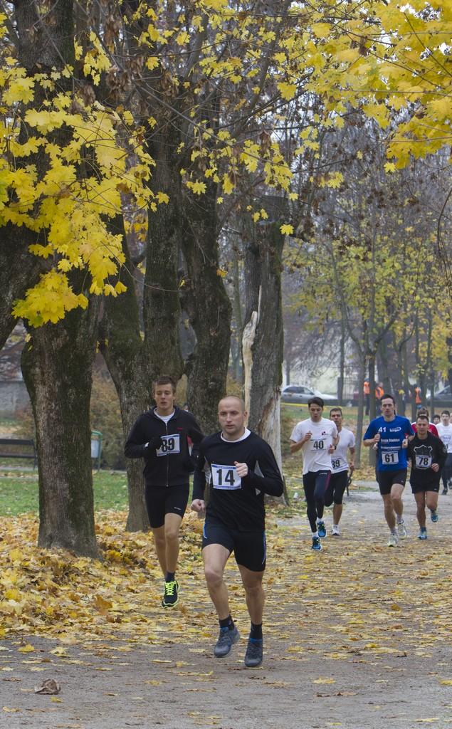 34. međunarodna atletska utrka Grada Koprivnice_034