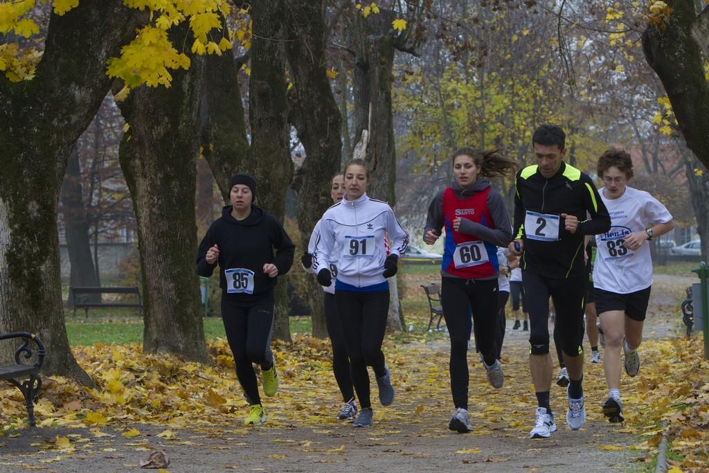 34. međunarodna atletska utrka Grada Koprivnice_035