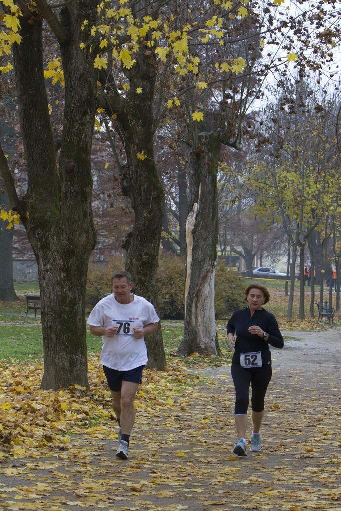 34. međunarodna atletska utrka Grada Koprivnice_036