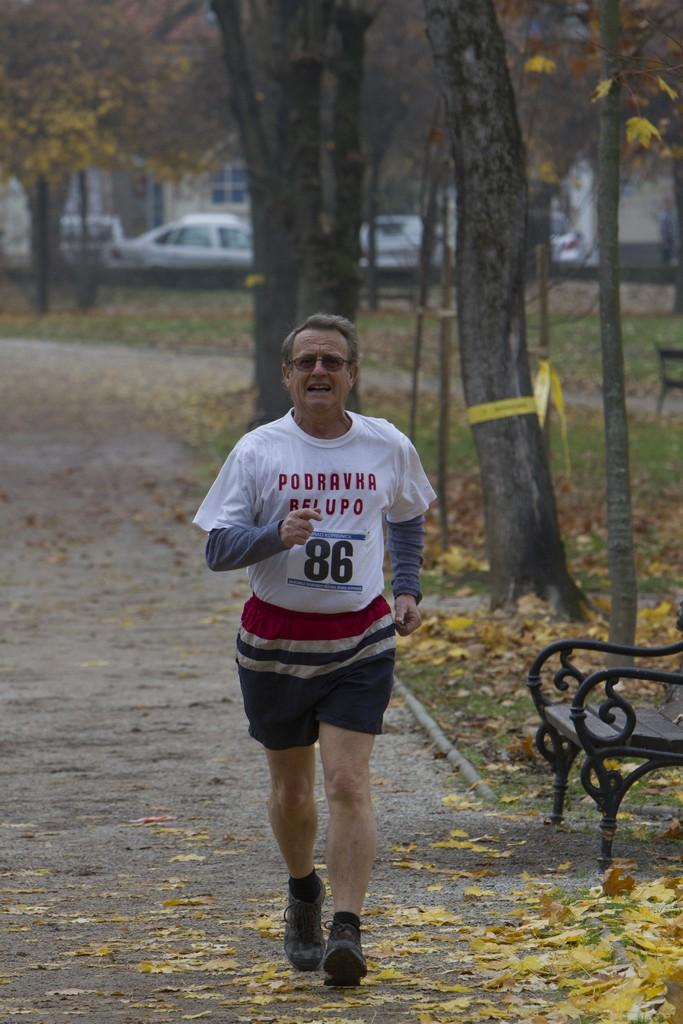 34. međunarodna atletska utrka Grada Koprivnice_037