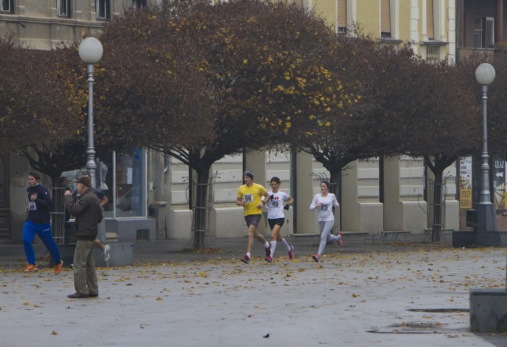34. međunarodna atletska utrka Grada Koprivnice_038