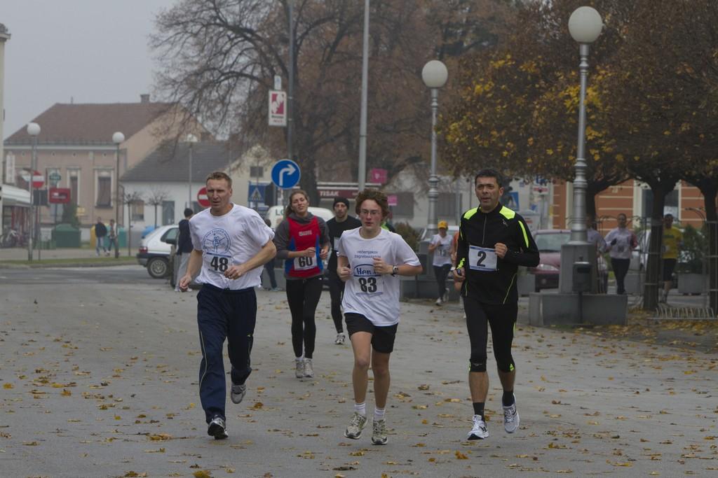 34. međunarodna atletska utrka Grada Koprivnice_039