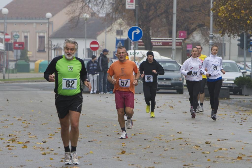 34. međunarodna atletska utrka Grada Koprivnice_040