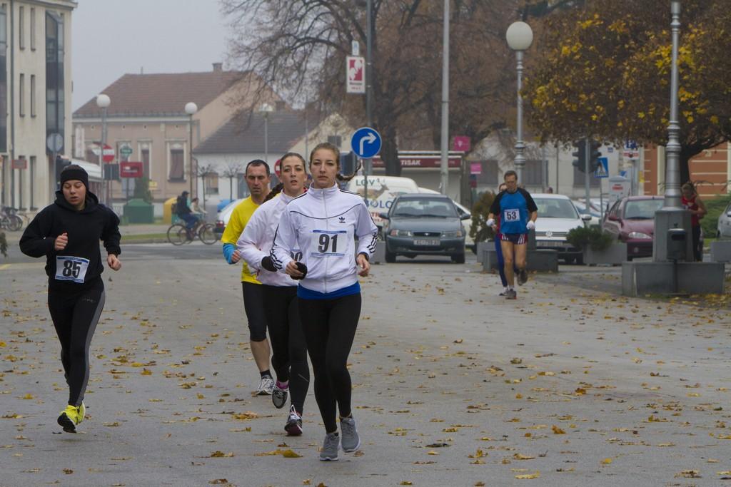 34. međunarodna atletska utrka Grada Koprivnice_041