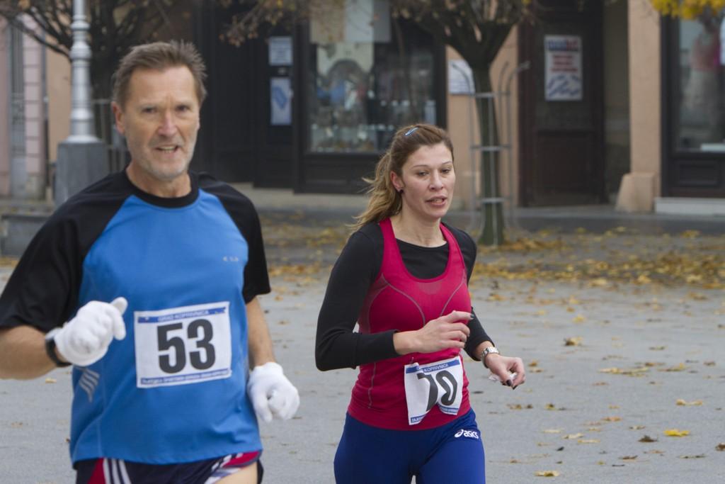 34. međunarodna atletska utrka Grada Koprivnice_042