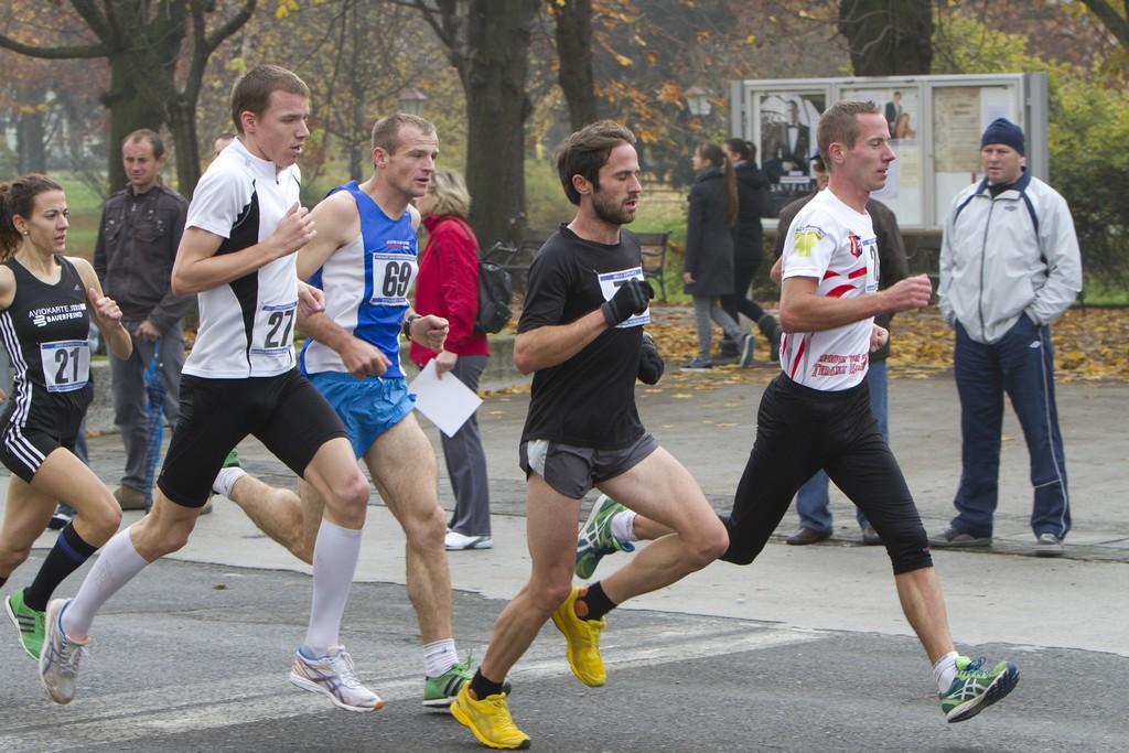 34. međunarodna atletska utrka Grada Koprivnice_045