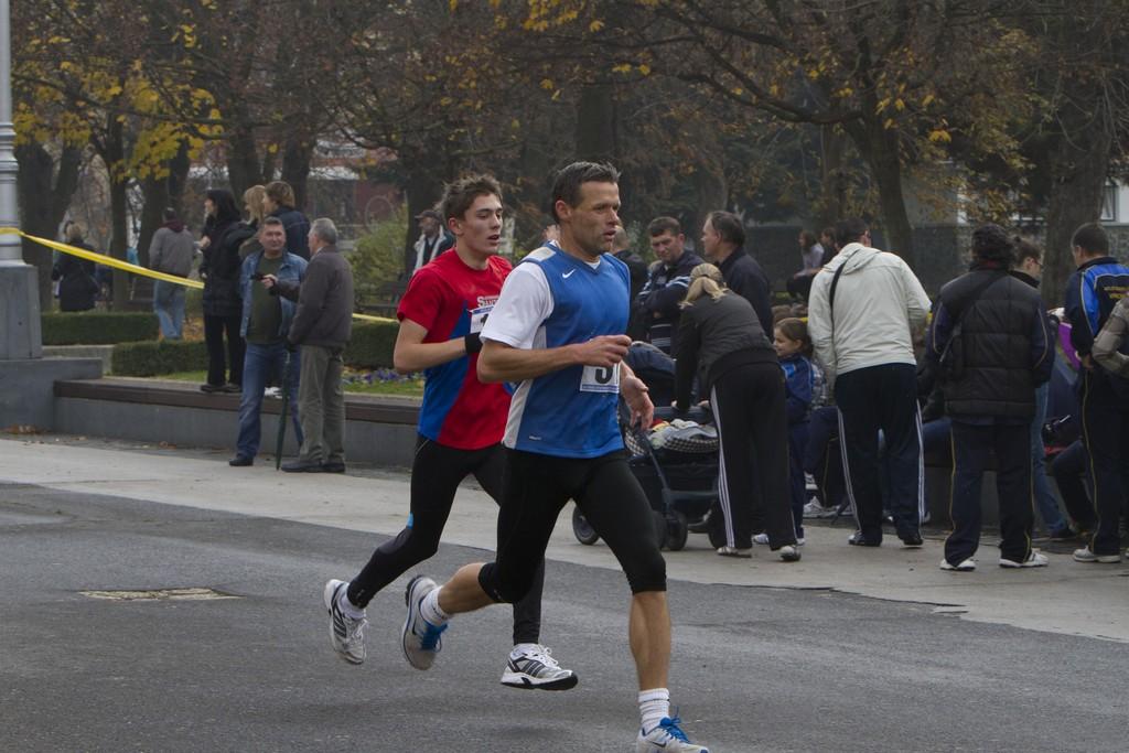 34. međunarodna atletska utrka Grada Koprivnice_046