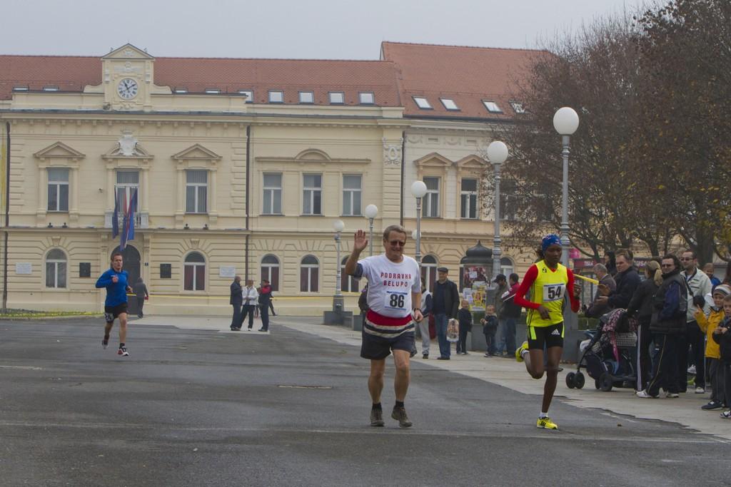 34. međunarodna atletska utrka Grada Koprivnice_047